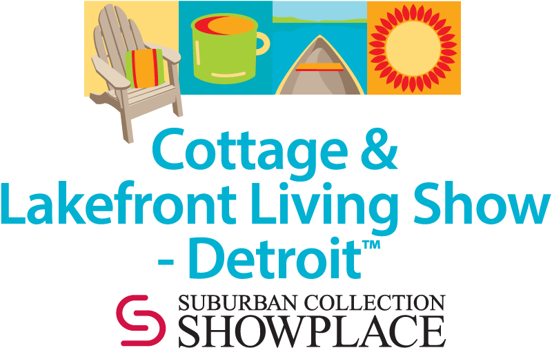 2019 Cottage and Lakefront Living Show