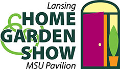 Cottage Lakefront Living Show Grand Rapids - Home and garden show cleveland