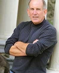 Tom Rademacher, Author & Columnist