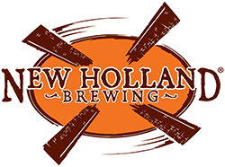 New Holland Brewing's Xtra Time