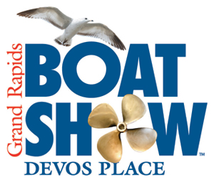 Grand rapids boat show - Home and garden show 2017 grand rapids ...