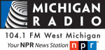 MichiganRadio_logo