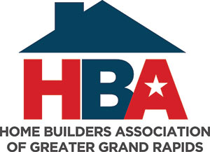 Hosted By The Home Builders Association of Greater Grand Rapids