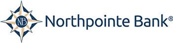 northpointebank-350w