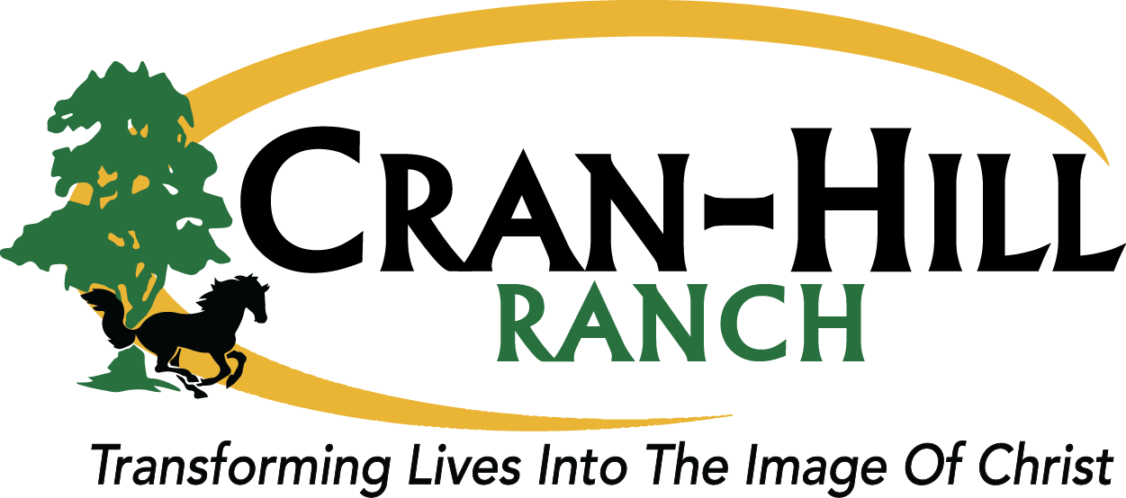 cran-hill-ranch