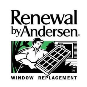Travelogue Sponsor – Renewal by Andersen