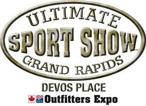 Grand Rapids Camper Travel Rv Show