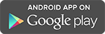 icon_android_store-sm