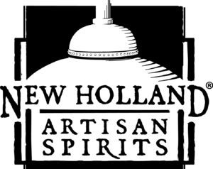 Spirits Workshop Sponsor