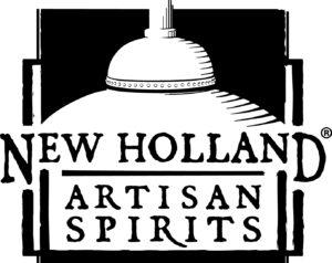 Spirits Lounge Sponsor