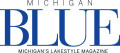 Michigan BLUE Magazine_logo