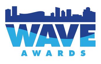 WAVE Awards