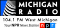 MichiganPublicRadio_logo