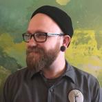 Chef Ryan Martin, Smithfield