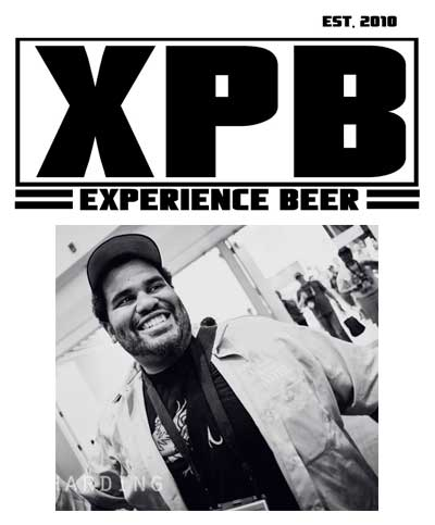 Experience Beer Special Taps & Releases