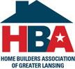 Lansing-HBA-2013-Web-vsm