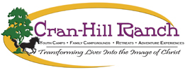 Cran-Hill Ranch Family Zone