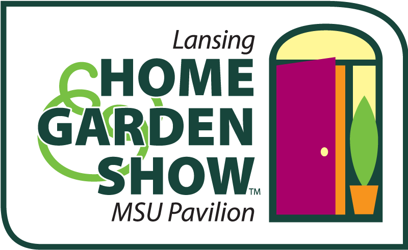 2019 Lansing Home and Garden Show