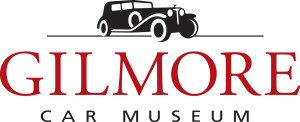 Win a Behind the Scenes Tour of the Gilmore Car Museum!