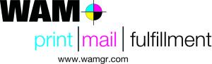 WesternAmericanMailers_logo