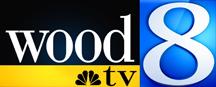 WOOD TV8_2016_sm