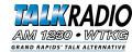 WTKG_logo