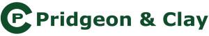 PridgeonClay_logo