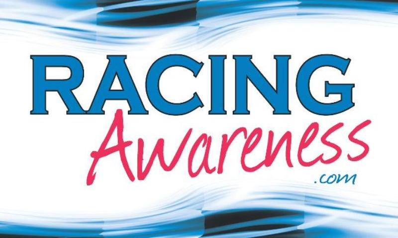 Racing Awareness