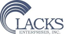 Lacks Enterprises_logo
