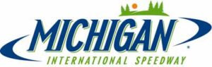 Win Tickets to the Michigan International Speedway – June 8-10, 2018!