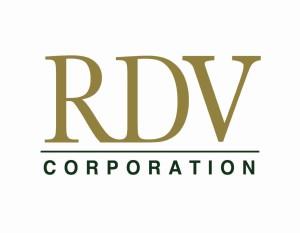 RDV Corp_logo