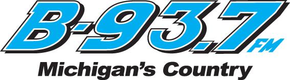 WBCT-FM_logo