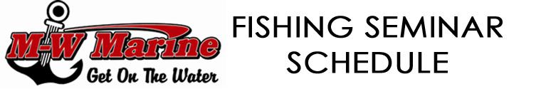MWMarineFishingSeminars-Header