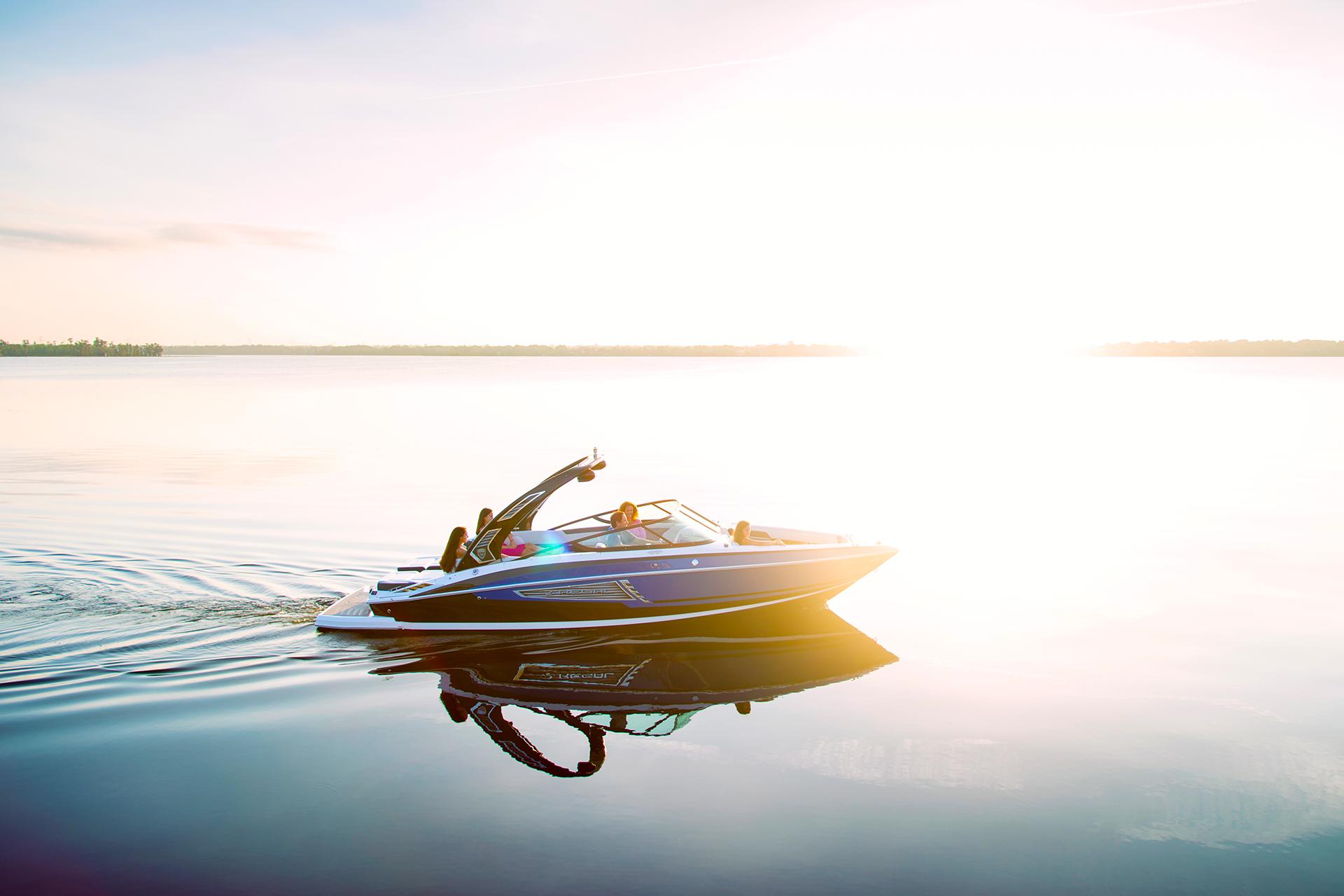 show boat Boatshowscom presented by nmma all events advanced search »  progressive® insurance miami international boat show®.