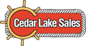 Win a Pontoon Dinner Cruise for up to 4 People on Big Cedar Lake!