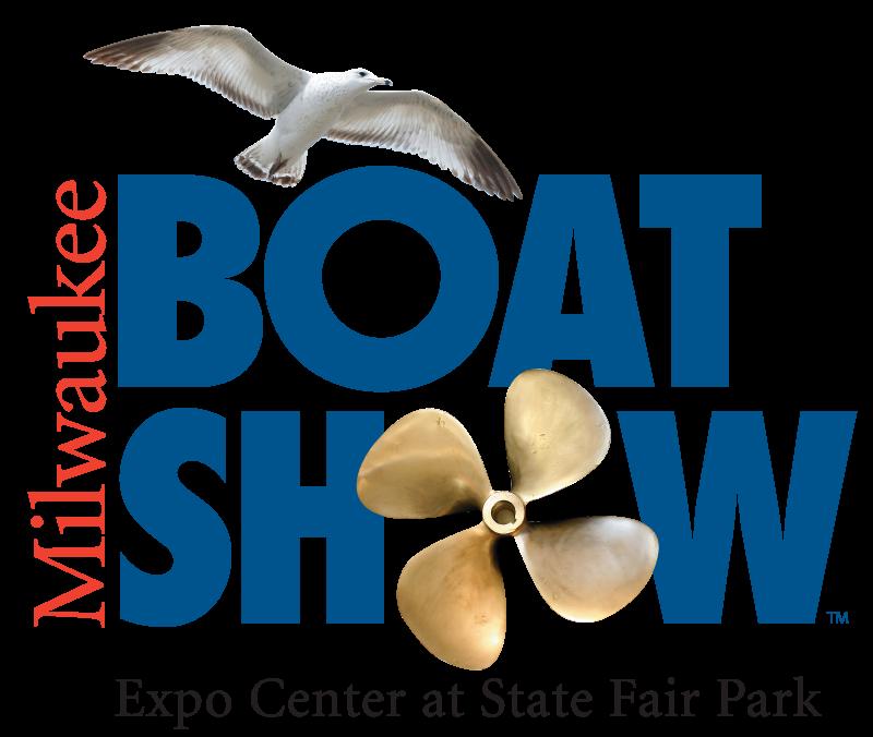 2019 Milwaukee Boat Show