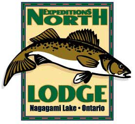 Win the Ultimate Fishing Trip to Expeditions North!