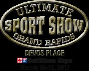 2017 Show Logo