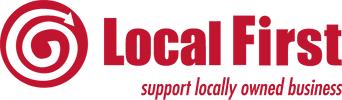 localfirst-100h