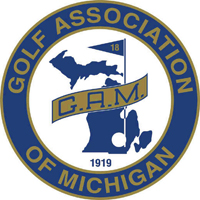 Golf Association of Michigan | Are YOU a Member?