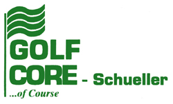 $10,000 Putt & Long Drive Contests