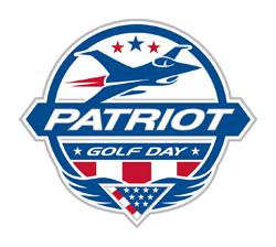 PatriotGolfDay-sm