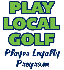 Play Local Courses and Get Free Admission to the 2017 Show!