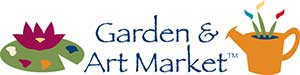 GardenArtMarket_WebHeader