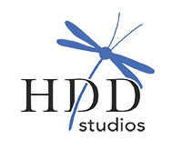 HDD-Logo-new2016-sm