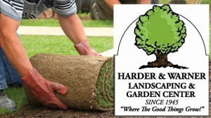 Enter to Win $1,000 in Landscaping!