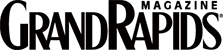 Program Sponsor – Grand Rapids Magazine