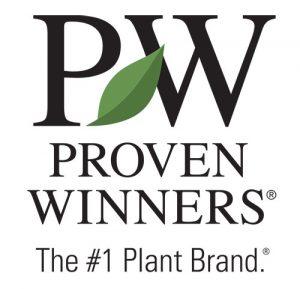 Proven Winners® – Garden Stage Sponsor