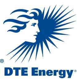 DTE Energy – Grilling Deck Sponsor