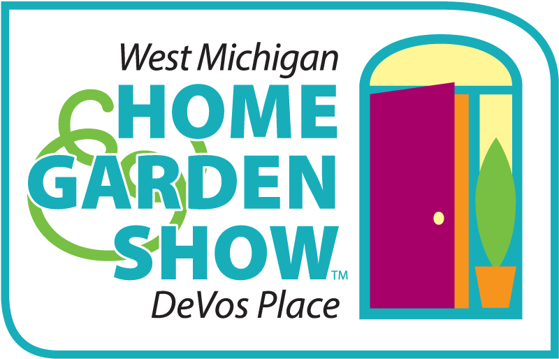 exquisite home and garden showplace.  West Michigan Home Garden Show